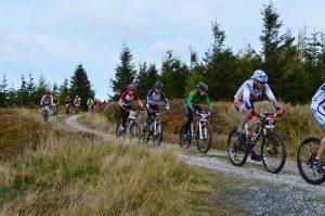 mountain-bikes-1228887_1280