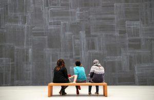 exhibition-1659525_1280